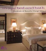 It's Your Bed and Bath - 2004
